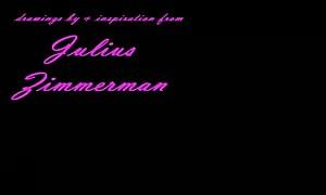 Julius Zimmerman Misc movies - maids a million