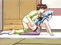 Porn - anime toon cartoon sex